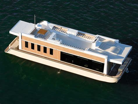 free modern house plans seattle 39 s most unique houseboat experience homeaway