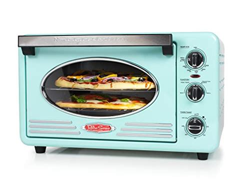 Toaster Oven Teal by Compare Price To Teal Toaster Oven Tragerlaw Biz
