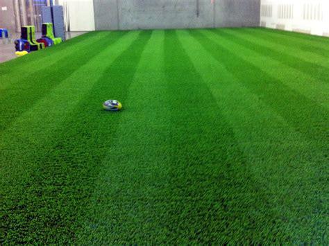 sports artificial grass dubai abu dhabi al ain uae