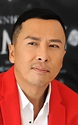 Biography and Profile of Martial Artist Donnie Yen