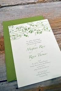 irish wedding invitations on pinterest irish wedding With beach wedding invitations ireland
