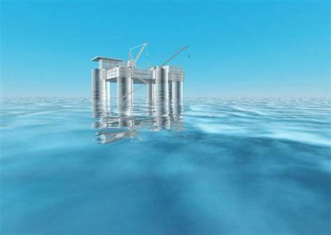 Особенности энергетики морей и океанов нгэнергия независимая газета