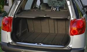 Peugeot 207 Fuse Box Problems