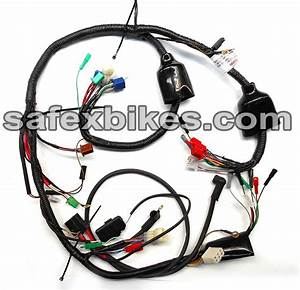 Shop Online For Motorcycle Spare Parts  Accessories