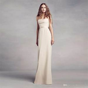 cowl back wedding dress local classifieds buy and sell in With cowl back wedding dress