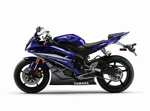 2008 Yzf R6s Owners Manual - Download Free Apps