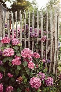 Zaun 150 Cm Hoch : staketenzaun kastanie staketenzaun aus kastanienholz ~ Whattoseeinmadrid.com Haus und Dekorationen
