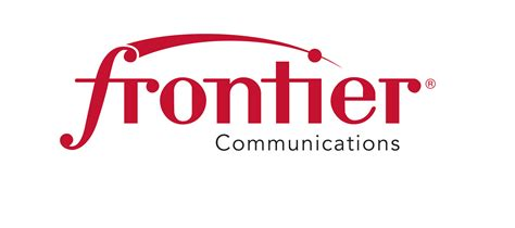 What Went Wrong When Frontier Bought Out AT&T? - Hartford ...