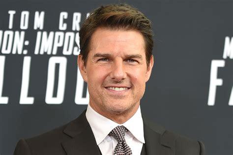Tom Cruise ka bërë ndërhyrje kirurgjikale? - Club FM