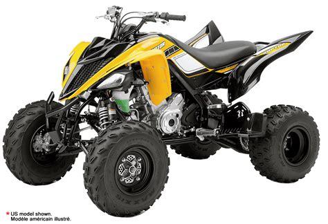 yamaha raptor 2016 raptor 700r se yamaha motor canada