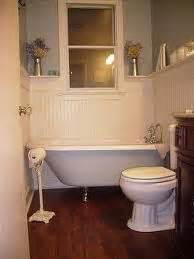 clawfoot tub bathroom ideas 1000 images about small bathroom remodel ideas on clawfoot tubs small bathtub and tubs