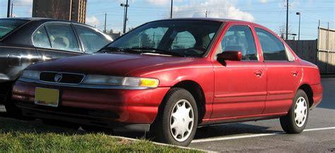 how to fix cars 1997 mercury mystique head up display 1997 mercury mystique ls sedan 2 0l manual