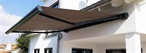 Rolladen Online Konfigurieren : sonnenschutz markisen hochwertige ma anfertigung online ~ Michelbontemps.com Haus und Dekorationen