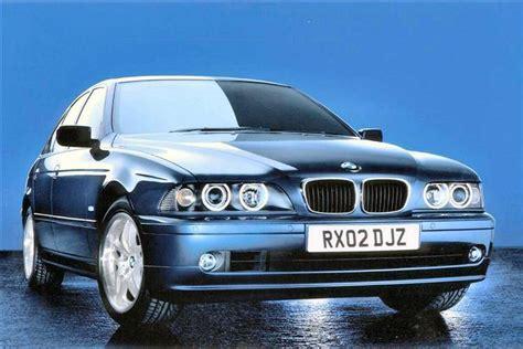 bmw  series    car review car review