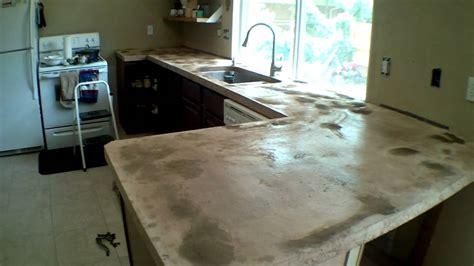 granite cuisine best granite cleaner affordable best diy granite