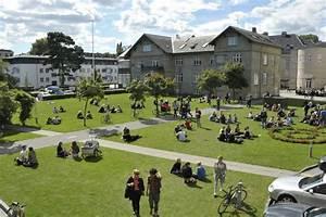 디자인유학 가구디자인 학교 덴마크디자인스쿨 The Danish Design School