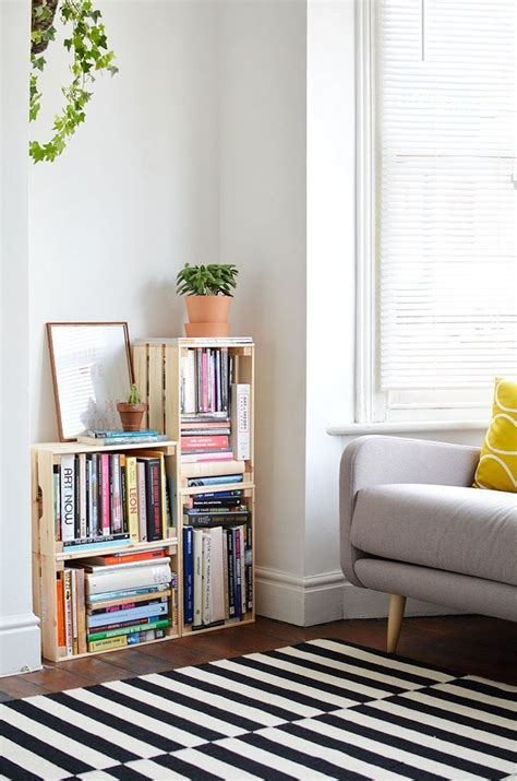 Bookcases Ideas - 1000 ideas about diy bookcases on bookcases