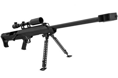 50 Bmg Sniper Rifles by Shoot Las Vegas Barrett 50 Cal Sniper Rifle Shoot Las