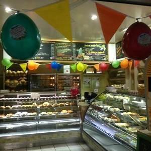 Peregian Beach Bakery - Restaurantanmeldelser - TripAdvisor