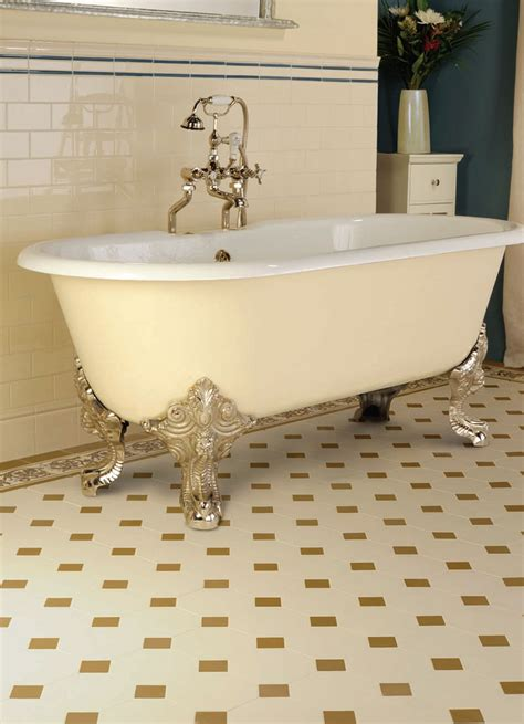 bathroom ideas and designs tiles for your bathroom kitchen entrance way