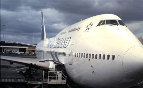 welche terrassenplatten sind die besten fl 252 ge nach neuseeland welche airlines sind die besten weltwunderer