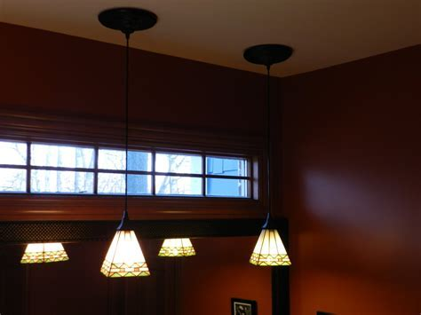 Screw In Pendant Light Fixtures   Redhead Can Decorate