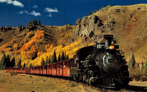 train hd wallpaper background image  id