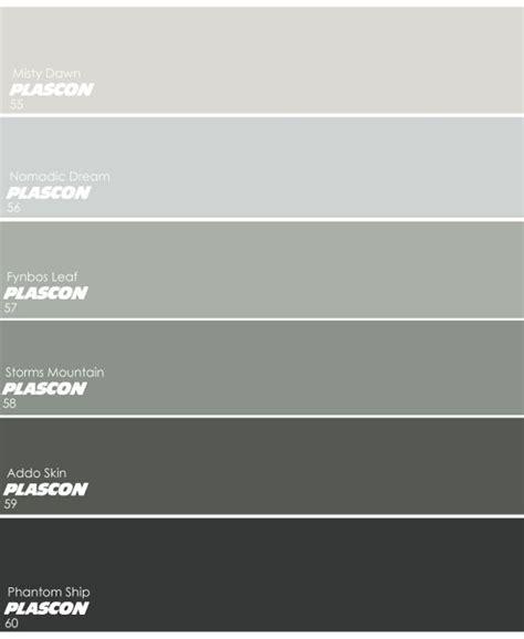 image result for plascon colour fynbos leaf colours in