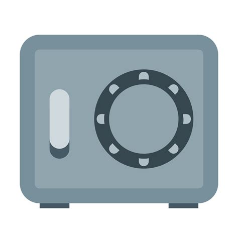 plastic wall safe png