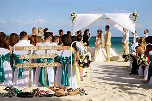 iberostar wedding packages mini bridal With jamaica wedding photography packages