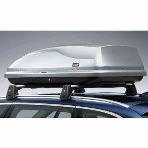 Bmw Dachbox X5 : bmw transport gep ck 1er e81 e82 e87 e88 f20 f21 ~ Kayakingforconservation.com Haus und Dekorationen