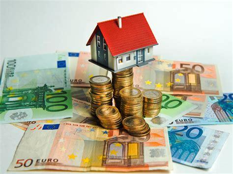 huis afbetaald woning afbetaald wat met de hypotheek hebbes wordt zimmo