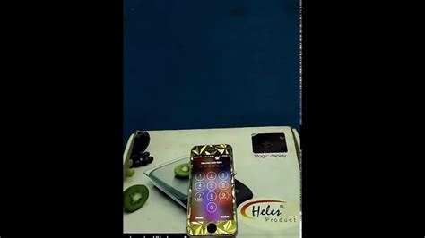 iphone 5s keeps freezing problem iphone 5s freeze
