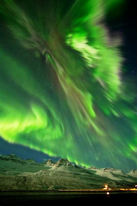 stunning photo from recent solar flare photos