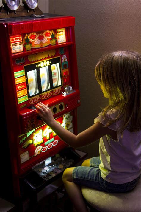 gambling publicdomainpictures