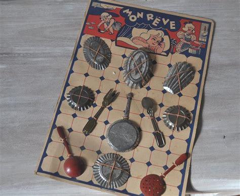 Jouet Ancien Vintage Les Vieilles Les 125 Meilleures Images Du Tableau Jouet Ancien