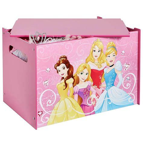 spielzeug für große hunde disney princess spielzeug box aufbewahrung kinder