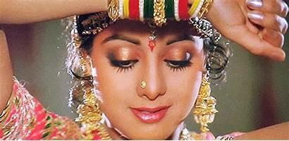 Sridevi Bollywood Movies Least Lifetime Starring Once