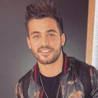 Anthony Mateo Origine : tarek benattia au casting des marseillais en australie il s me le doute avec ce message ~ Medecine-chirurgie-esthetiques.com Avis de Voitures