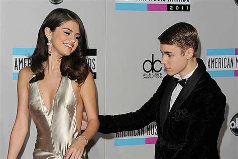 Selena Gomez Explains Reunion With Justin Bieber