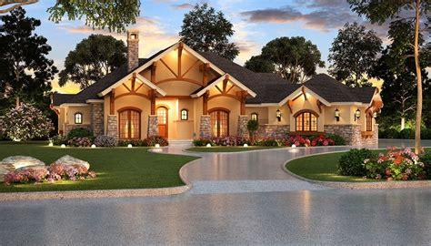 law suite plans larger house designs floorplans  thd