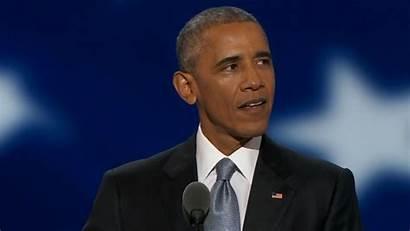 Obama Barack Background President Wallpapers Desktop Attractive