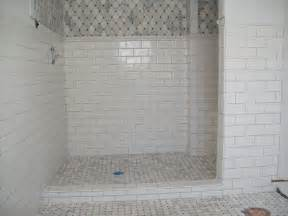 subway tile bathroom floor ideas 30 amazing ideas for marble tile for bathroom floors