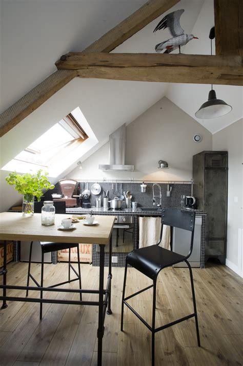grille pour hotte de cuisine la maison matelot locations de charme à port en bessin