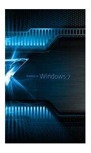 undefined Imagenes De Windows Wallpapers (33 Wallpapers ...