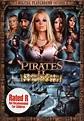 Pirates II: Stagnetti's Revenge (2008) - Joone   Synopsis ...