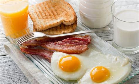 pomme de terre cuisine petit déjeuner salé bienfaits et inconvénients pour
