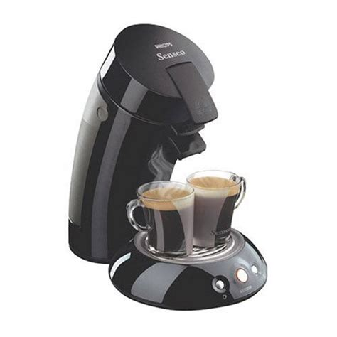 philips senseo coffee machine cheap philips senseo hd7814 black coffee machine uk coffee pod machines uk