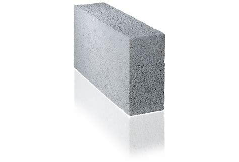Beton Mauersteine Preise by Mauersteine Betonwerk Knobel