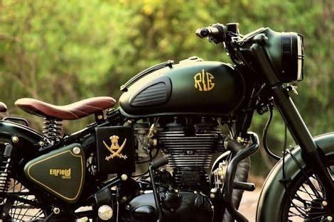 Modified Bike Logos modified bullet royal enfield bikes steemit
